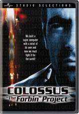 colossus_the_forbin_project movie cover