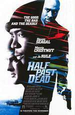 half_past_dead movie cover
