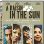 A Raisin in the Sun movie photo