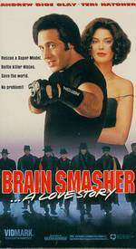 brain_smasher_a_love_story movie cover