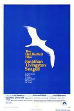 jonathan_livingston_seagull movie cover