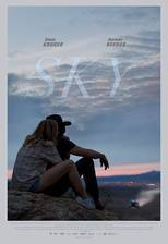 sky movie cover