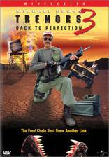 tremors_3_back_to_perfection movie cover