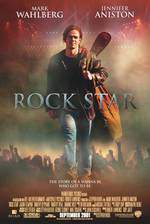 rock_star movie cover