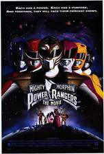 mighty_morphin_power_rangers_the_movie movie cover