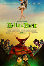 hell_and_back movie cover