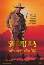 the_shadow_riders movie cover