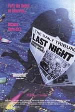 last_night movie cover