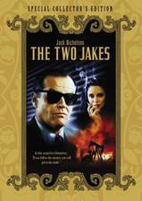 the_two_jakes movie cover