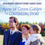 Anne of Green Gables: The Continuing Story movie photo