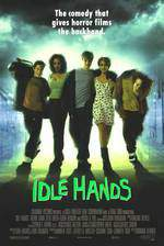idle_hands movie cover