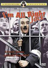 i_m_all_right_jack movie cover