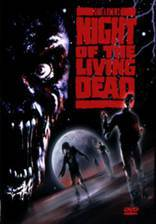 night_of_the_living_dead_1990 movie cover