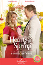 hearts_of_spring movie cover