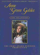 anne_of_green_gables_the_sequel movie cover