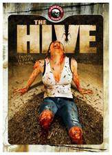 the_hive movie cover