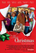 this_christmas movie cover