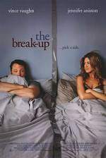 the_break_up movie cover