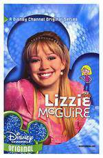 lizzie_mcguire movie cover