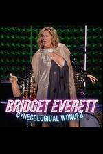 bridget_everett_gynecological_wonder movie cover