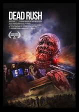 dead_rush movie cover