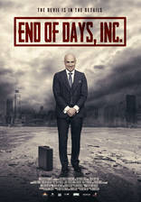 end_of_days_inc movie cover
