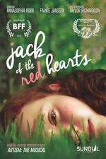 jack_of_the_red_hearts movie cover