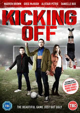 kicking_off movie cover