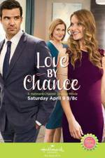 love_by_chance movie cover