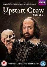 upstart_crow movie cover