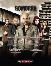 gomorrah_the_series_gomorra_la_serie movie cover