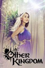 the_other_kingdom movie cover