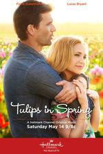 tulips_in_spring movie cover