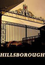 hillsborough movie cover