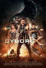 cyborg_x movie cover