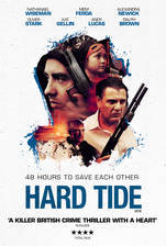 hard_tide movie cover