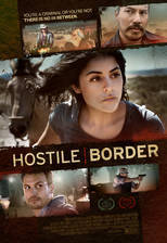hostile_border movie cover