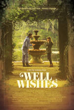 well_wishes movie cover
