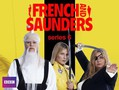 French and Saunders photos