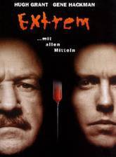 extreme_measures_1996 movie cover