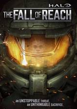 halo_the_fall_of_reach movie cover