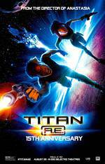 titan_a_e movie cover