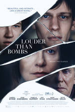 louder_than_bombs movie cover
