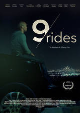 9_rides movie cover