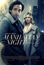manhattan_night movie cover