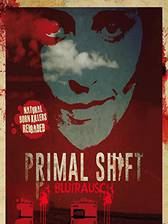 primal_shift movie cover