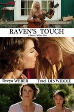 raven_s_touch movie cover