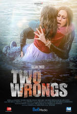 two_wrongs_2015 movie cover