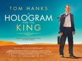 A Hologram for the King movie photo