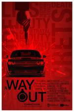 a_way_out_70 movie cover